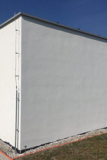 Fasadne 2